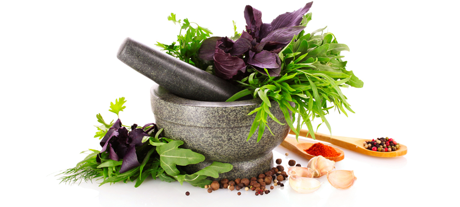 Herbs In Capsules Herbs Supplements Health Leads Uk