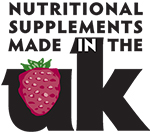 supplements made in the UK