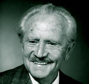Dr. Alfred Vogel