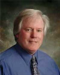 Dr James Oschman